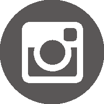 instagram�A�C�R��