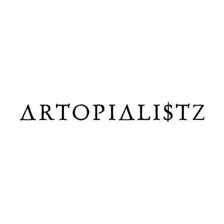 ARTOPIALI$TZ