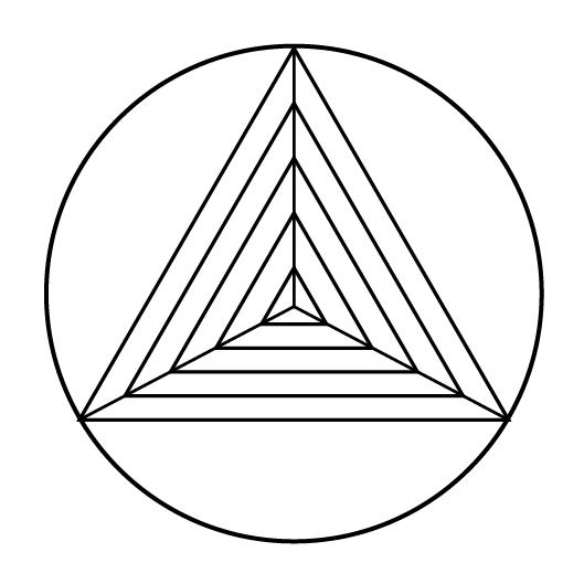 Albatro Design