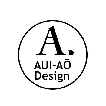 AUI-AŌ Design