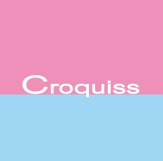 Croquiss