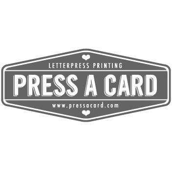 Press A Card