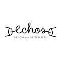 Echos Design & Letterpress