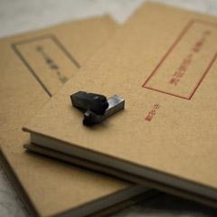 印刷学会出版部