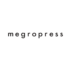 megropress
