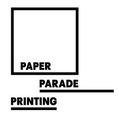 Paper Parade Printing