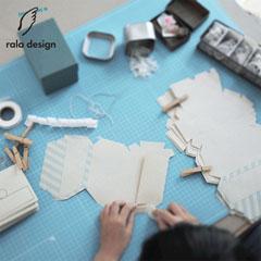 rala design